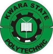 Kwara Polytechnic suspends first semester examinations