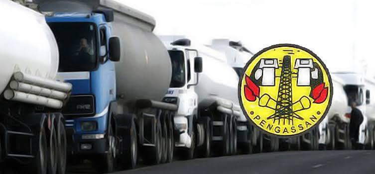 Fuel scarcity looms as PENGASSAN begins strike