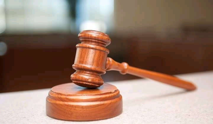 Court Jails Final Year Student In Osun Over Internet Fraud
