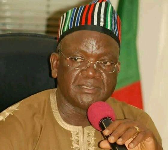 Benue Local Government Imposes 12-hour Curfew After Unrest Over Missing Penises