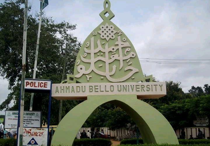 Gunmen Invade Ahmadu Bello University, Abduct Lecturer, Wife And Daughter