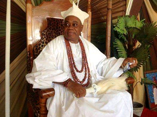 Kidnappers Kill Monarch In Ondo State