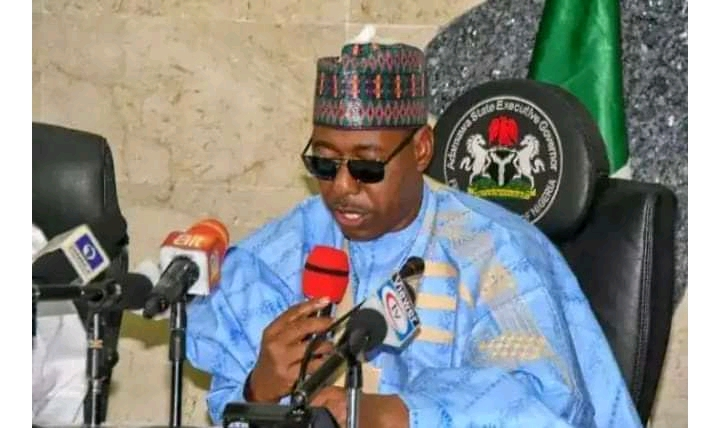 Almajiris are potential Boko Haram in waiting if not addressed – Zulum