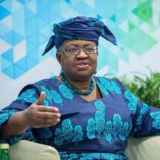 Okonjo-Iweala made to wait as WTO cancels meeting on appointment