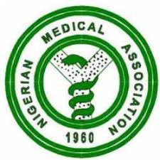 NMA begins indefinite strike in Imo
