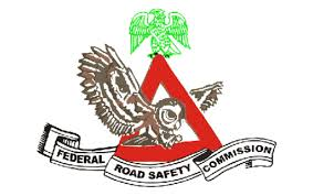 FRSC to carry guns now