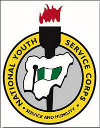 NYSC hints on measures ahead of 2020 Batch B orientation