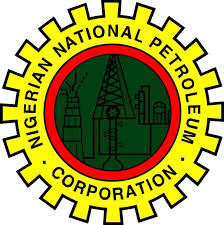 NNPC raises petrol depot price, marketers to sell at N168-N170/litre