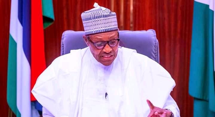 BREAKING: Borders to be reopened soon, says Buhari