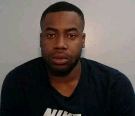 Nigerian Man Jailed in The UK For Blackmailing His Former Girlfriend With A Sex Tape