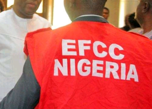 EFCC Arrests Five Over Credit Card Frauds, Recovers N98 Million
