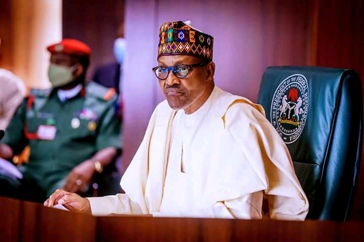 I won't allow further ethnic attacks —Buhari warns South West, Others