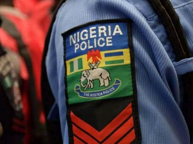 Driver Who Knocked Police Officer Off Lagos Bridge Remanded In Badagry Prison