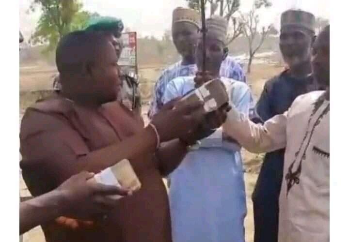 Abuja Businessman Paid Fulani Herdsmen N200,000 Each To Keep Off His Land