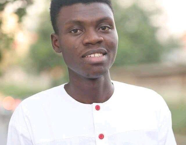 FreeKogi2: Yahaya Bello Fails To Learn From Saraki! – By Femi Adeyeye