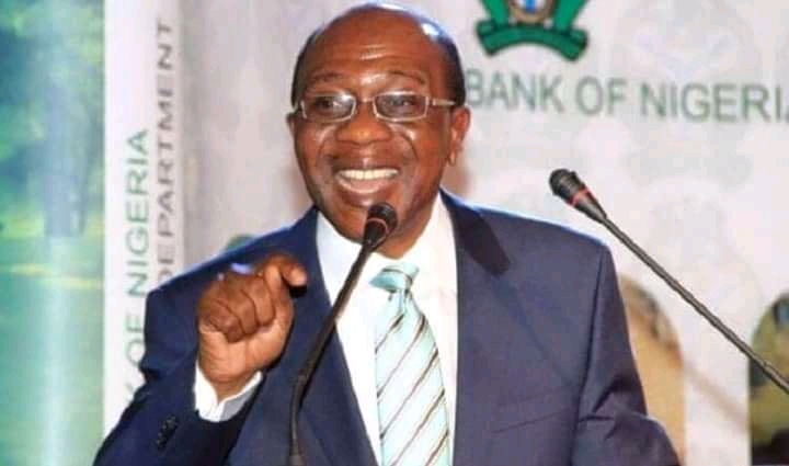 CBN Orders States To Repay All Loans Owed FG