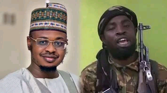 Boko Haram Terrorists Don't Deserve To Be Killed, They Are Our Muslim Brothers — Minister Isa Pantami