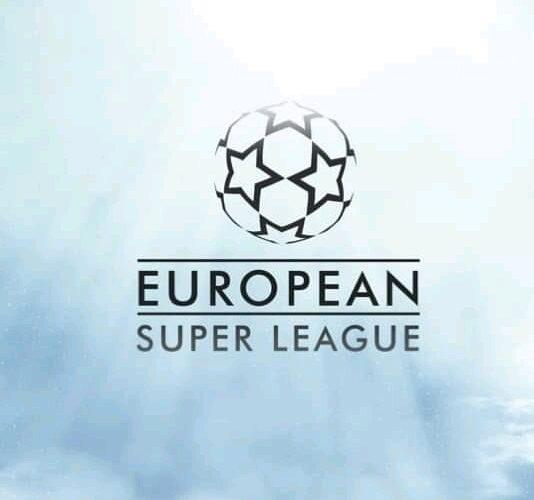 EUROPEAN SUPER LEAGUE –  What Is It? PurpleWorld Explains